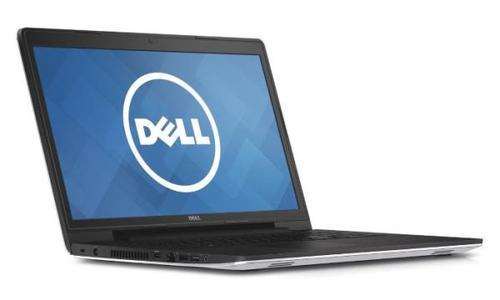 Dell Inspiron 17 5749