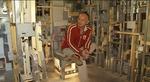 Grzegorz Stasiak nawiguje w NaviExpert
