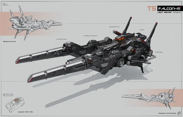 pierwszy_statek