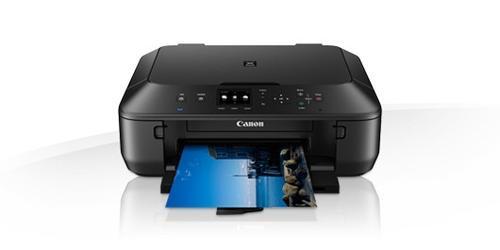 Canon PIXMA MG 5650
