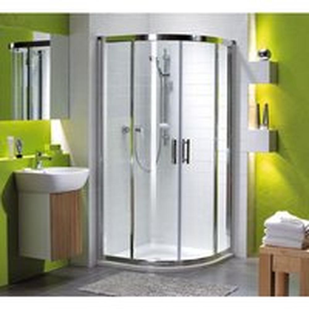Ranking kabin prysznicowych - lipiec 2013