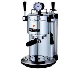 Ariete Caffe Novecento 1387