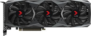 PNY Technologies GeForce RTX 2080 Super XLR8 Gaming Overclocked