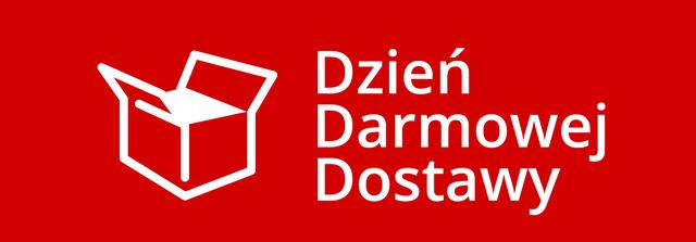 DDD2016