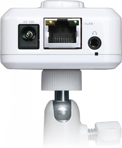 TP-LINK SC3230 Kamera IP H.264