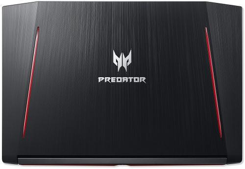 Acer Predator Helios 300 (NH.Q29EP.003)