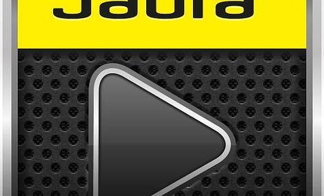 Jabra Sound App - świetna jakość dźwięku w Twoim urzadzeniu mobilnym