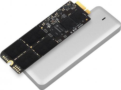 Transcend JetDrive 720 960 GB (TS960GJDM720)