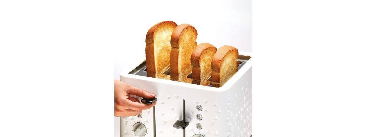 toster na 4 kanapki