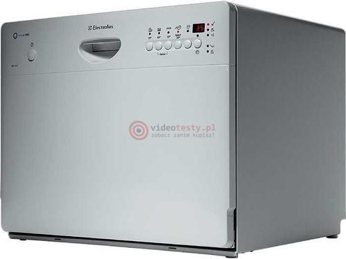 ELECTROLUX ESF2440