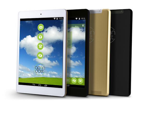 Op3n_Dott_Tablet