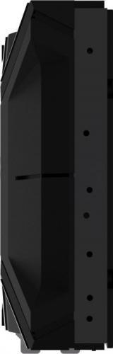 Gigabyte GeForce RTX 2080 TURBO OC 8GB GDDR6 256bit DP/HDMI/USB-c