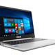 "ASUS ZenBook UX410UA 14"" Intel Core i7-8550U - 8GB RAM - 512GB -"
