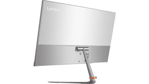 Lenovo L27q