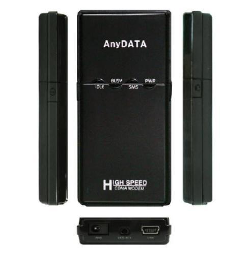 AnyDATA ADU-500A