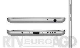 Meizu MX5 16GB (szary)