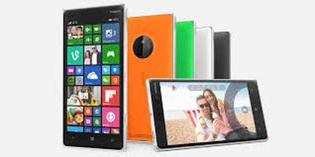 Nokia Lumia 830 - Stylowa i Wydajna Lumia