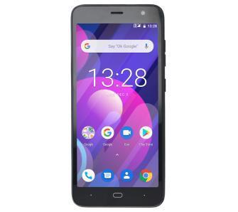 myPhone FUN 7 (niebieski)