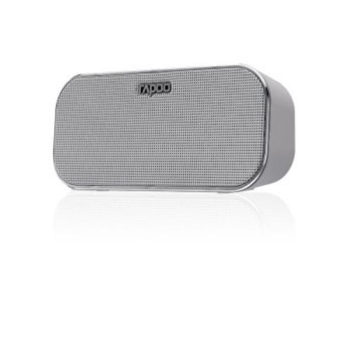 RAPOO BT Z NFC A500 BIAŁY