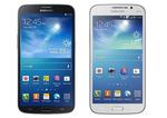 Lg Nexus 4 vs Samsung Galaxy S3 [PORÓWNANIE]