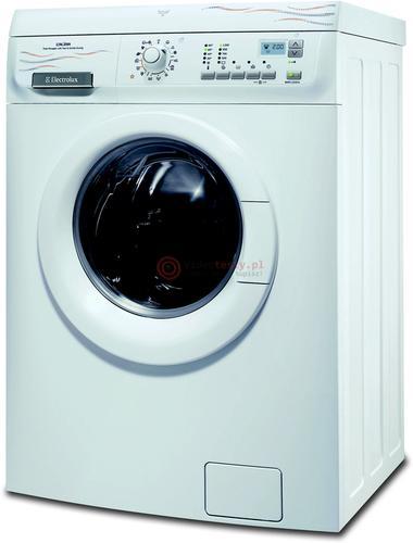 ELECTROLUX EWFM12470W