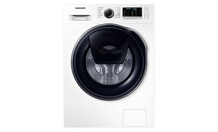 Samsung AddWash WW8NK52E0VW