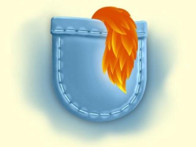Firefox Mobile gotowy – na razie dla Maemo 5, czyli smartfonu Nokia N900