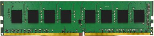 Kingston DDR4, 16GB, 2133MHz, CL15 (KVR21N15D8/16)
