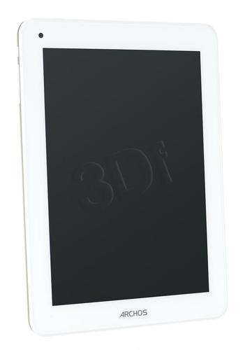 ARCHOS 80b Platinium 8 GB (WYPRZEDAŻ)