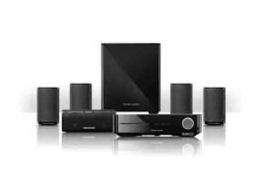 Harman Kardon BDS-770