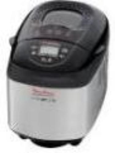 MOULINEX Home Bread OW 6000