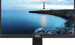 Philips 240B7QPTEB/00
