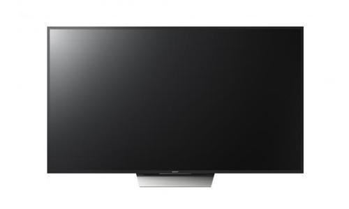 Sony FW-55XD8501