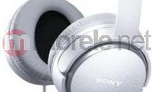 Sony MDR-XD150W