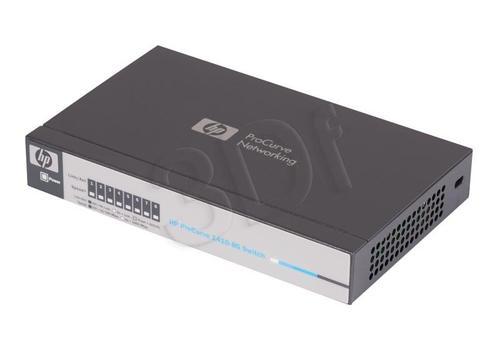 HP 1410-8G (J9559A)