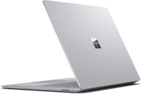 Microsoft Surface (EUS-00018)