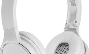 Panasonic RP-HF500ME-W white