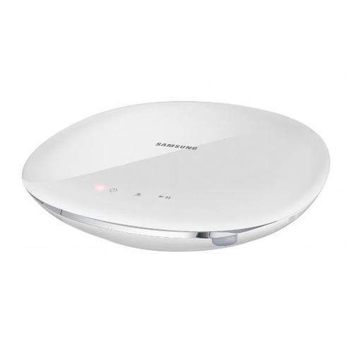 Samsung DVD-H1080W