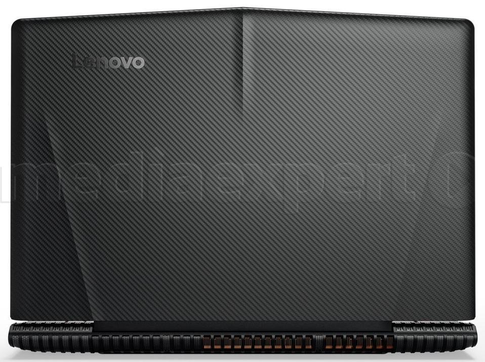LENOVO Legion Y520-15IKBM (80YY006FPB) i5-7300HQ 8GB
