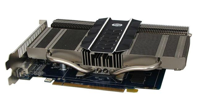 Sapphire R7 250 Ultimate fot3
