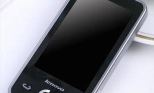 Lenovo i60