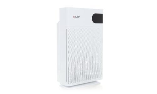 Welltec APH 450D
