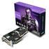 SAPPHIRE R9 280 Dual-X 3 GB