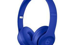 Beats by Dr. Dre Beats Solo3 Wireless (kobaltowy błękit)
