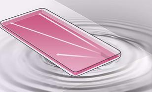 LG G7 ThinQ z Boombox Speaker - Najlepsze audio wśród smartfonów?