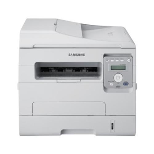 Samsung SCX-4705ND FAX KOP.DRUK.SKAN.