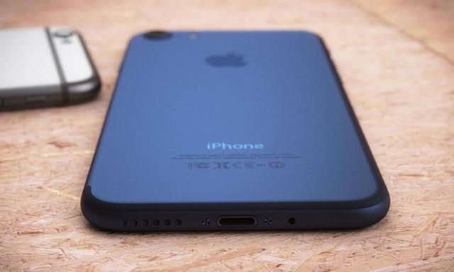 Stało Się! - Nowy iPhone Bez Portu Słuchawkowego!