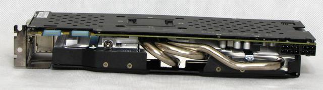 Asus GTX 770 DirectCU II fot3