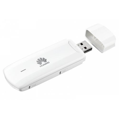 Huawei LTE E3272