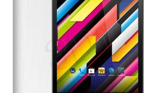 "PENTAGRAM TAB MINI 7.85"" DualCore, 1GB RAM +8GB Flash, 0.3+2Mpix, [P5320]"
